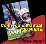 Manual do Piloto de Parapente